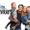 HGTV Canada is yet to renew Moving the McGillivrays for season 2