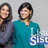 HGTV has officially renewed Listed Sisters for season 2