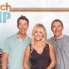 HGTV is yet to renew Beach Flip for Season 2
