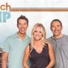 HGTV is yet to renew Beach Flip for Season 2