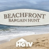 HGTV is yet to renew Beachfront Bargain Hunt for season 12