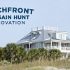 HGTV is yet to renew Beachfront Bargain Hunt: Renovation for season 2