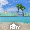 HGTV scheduled Caribbean Life season 5 premiere date