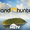 HGTV is yet to renew Island Hunters for season 4