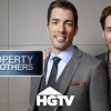HGTV is yet to renew Property Brothers for Season 10