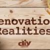 HGTV is yet to renew Renovation Realities for season 18
