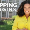 HGTV officially renewed Flipping Virgins for season 2 to premiere in January 2017