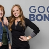 HGTV officially renewed Good Bones for season 2 to premiere in January 2017