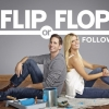 HGTV scheduled Flip or Flop season 7 premiere date