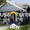 HGTV scheduled House Hunters Renovation season 10 premiere date