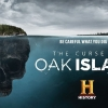 History Channel is yet to renew The Curse of Oak Island for season 5