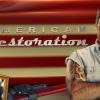 History Channel is yet to renew American Restoration for season 8