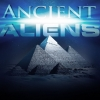History Channel is yet to renew Ancient Aliens for season 12