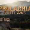 History Channel is yet to renew Appalachian Outlaws for season 3