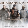 History Channel is yet to renew Barbarians Rising for season 2