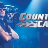 History Channel is yet to renew Counting Cars for season 7