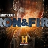 History Channel is yet to renew Iron and Fire for season 2