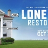 History Channel is yet to renew Lone Star Restoration for season 2