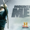 History Channel is yet to renew Mountain Men for Season 6