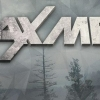 History Channel is yet to renew Ax Men for season 10