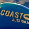 History Channel officially renewed Coast Australia for series 3 to premiere in Early 2017