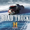History Channel is yet to renew Ice Road Truckers for Season 11