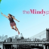 Hulu has officially renewed The Mindy Project for season 6