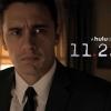 Hulu is yet to renew 11.22.63 for season 2