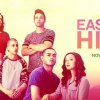 Hulu is yet to renew East Los High for Season 5