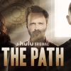 Hulu scheduled The Path season 2 premiere date