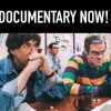 IFC has officially renewed Documentary Now! for season 3
