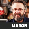 IFC officially canceled Maron season 5