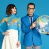 IFC scheduled Portlandia season 7 premiere date