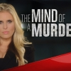 Investigation Discovery is yet to renew The Mind of a Murderer for season 3