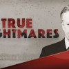 Investigation Discovery is yet to renew True Nightmares for season 3