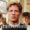 ITV officially renewed Grantchester for series 3 to premiere in 2017