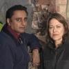ITV has officially renewed Unforgotten for season 2