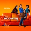 ITV is yet to renew Brief Encounters for series 2
