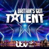 ITV is yet to renew Britain`s Got Talent for series 11