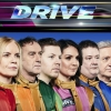 ITV is yet to renew Drive for series 2