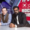 ITV is yet to renew It`s Not Rocket Science for series 2