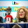 ITV is yet to renew Newzoids for series 3