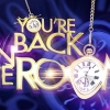 ITV is yet to renew You`re Back in the Room for series 3