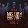 ITV officially canceled Bear Grylls: Mission Survive series 3