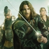 ITV officially canceled Beowulf series 2