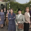 ITV officially canceled Home Fires series 3