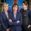 ITV officially canceled Scott & Bailey series 6