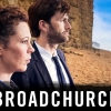 ITV officially renewed Broadchurch for series 3 to premiere in 2016