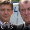 ITV officially renewed Midsomer Murders for series 19 to premiere in 2017