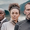 ITV officially renewed Safe House for series 2 to premiere in 2016